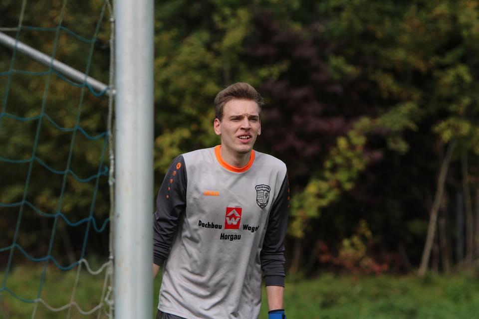 Deuringen nur Unentschieden – 2:2 gegen ESV Augsburg