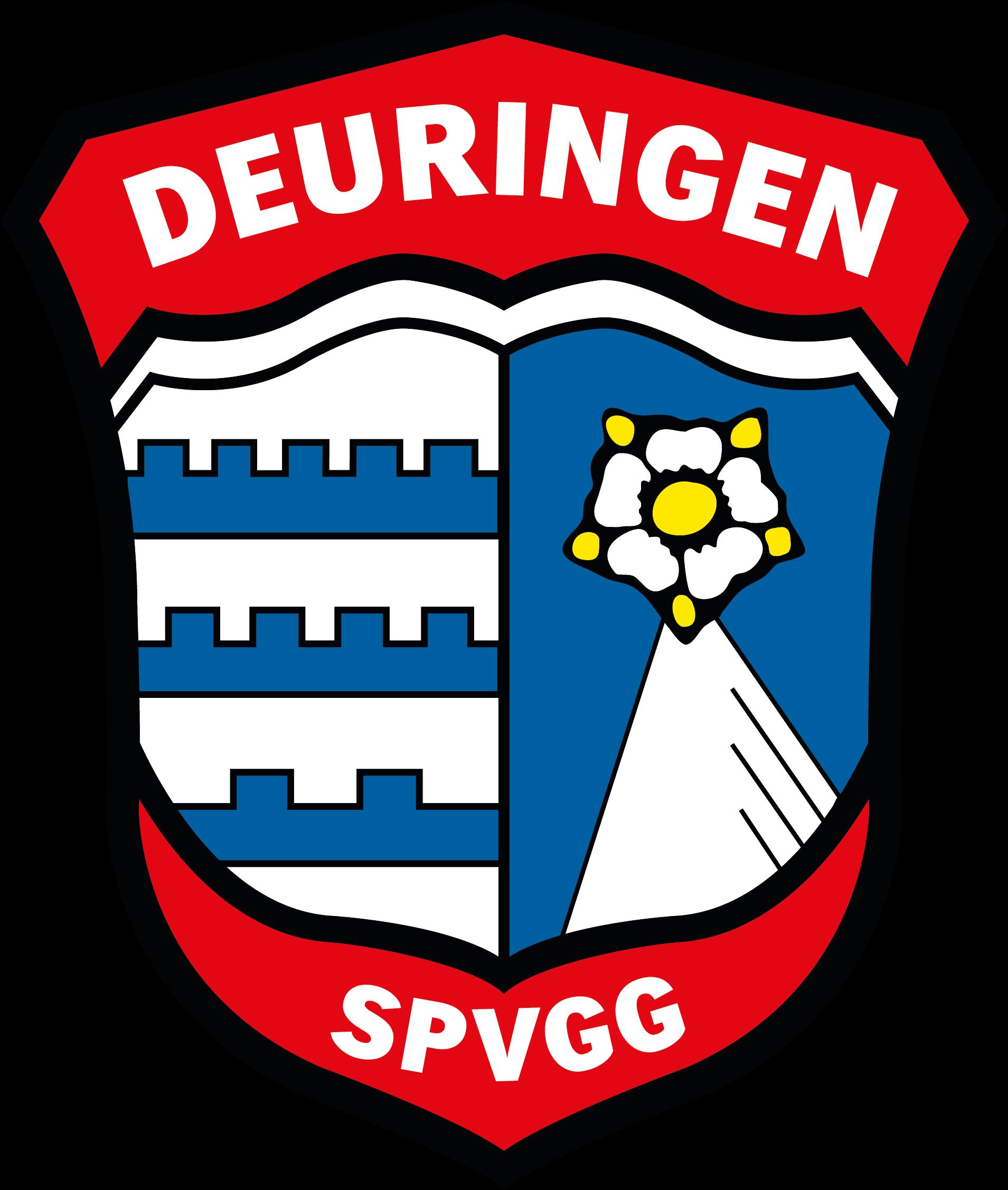 SpVgg Deuringen e. V.